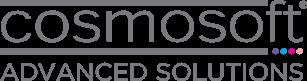 CosmoSoft Logo